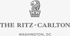 Ritz Carlton Washington