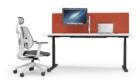 ergonomisk_kontorsstol