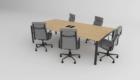 konferensbord_for_kontoret