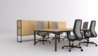 kontorsskrivbord_och_skap