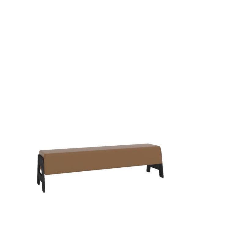 Crocket Bench 150